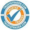 Gutter Doctors on Trust A Trader